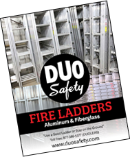 Duo-Safety Catalog