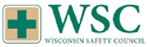 Wisconsin Safety Council