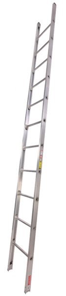Wall Ladder